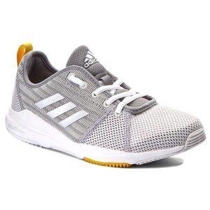 "Adidas ""Arianna"" Cloudfoam Training Shoe- Sz. 7"